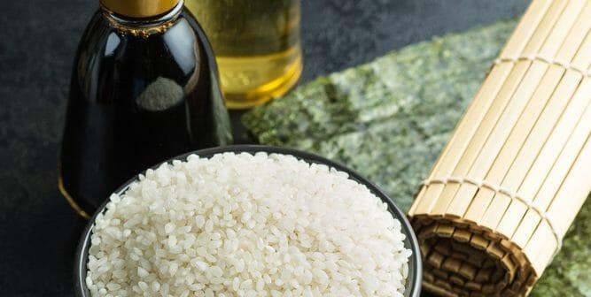 vinaigre-de-riz-grossir