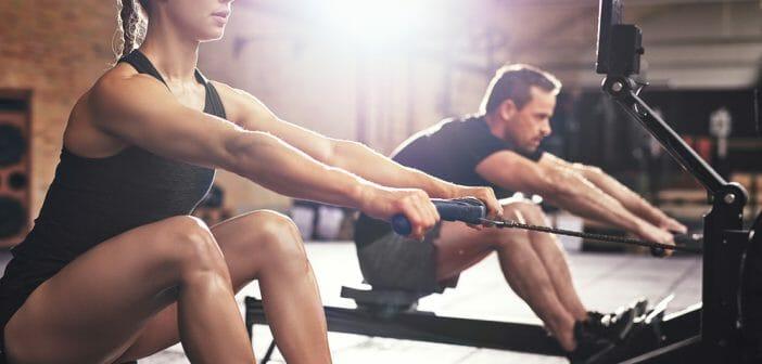 3 exercices de musculation pour travailler les pectoraux