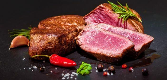 Combien de calories dans le steak dans la hampe le - Combien de calories dans une coupe de champagne ...
