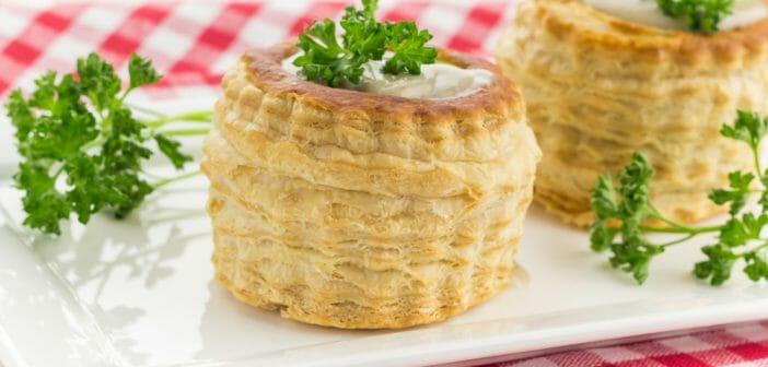 Le beurre de karité fait-il grossir ? - Le blog Anaca3.com