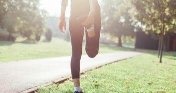 Comment maigrir du ventre après 40 ans