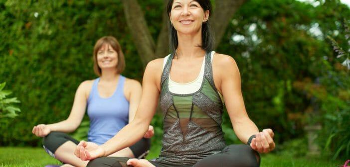 OmegaShark  resultats, anti age et avis traitement pour menu r??quilibrage alimentaire pour maigrir