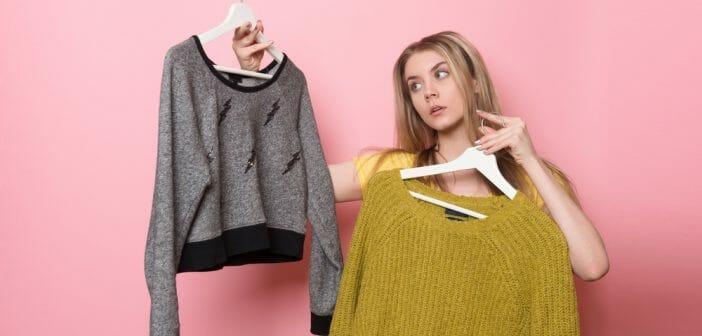 Comment s'habiller quand on a de gros mollets ?
