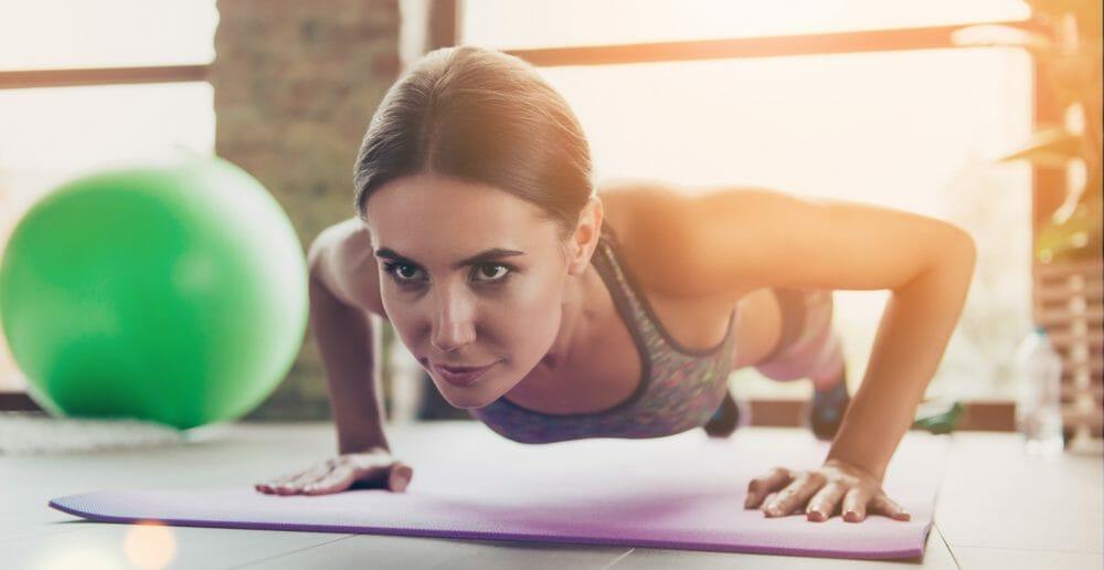 Faire du sport 1h par jour pour maigrir