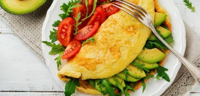 Faut-il manger des protéines le soir pour maigrir ? - Le