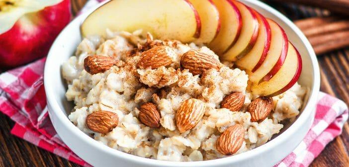 Faut-il prendre un petit-déjeuner protéiné pour maigrir