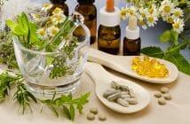 L'homéopathie pour soigner les ballonnements ?