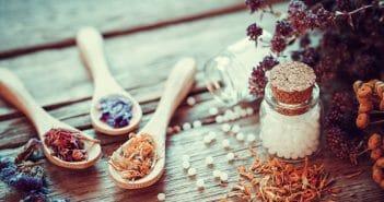 Que manger pendant la grossesse ? - Le blog Anaca3.com