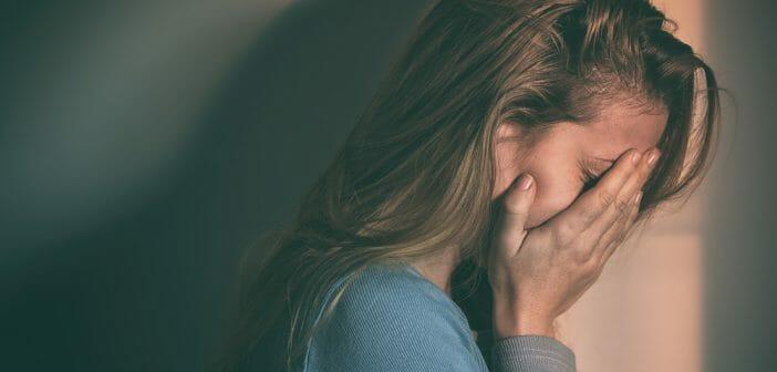 La dépression fait-elle maigrir ou grossir