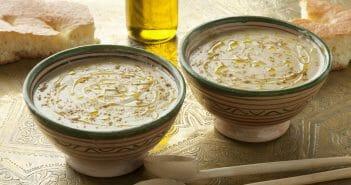 Le regime yaourt une methode radicale pour maigrir le - Combien de calories dans une coupe de champagne ...