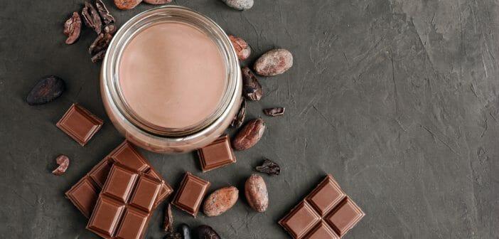 Le chocolat milka fait il grossir le blog - Le potimarron fait il grossir ...