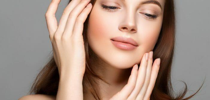 Le gingembre pour maigrir du nez ? - Le blog Anaca3.com