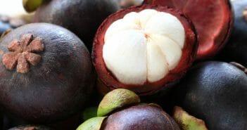 Le jus de mangoustan fait-maison pour maigrir