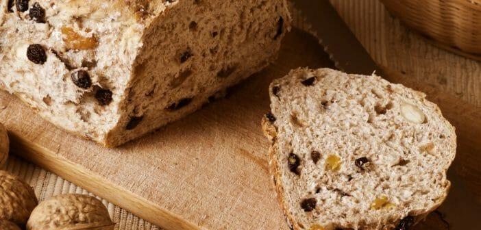 Le pain au muesli fait il grossir le blog - Le potimarron fait il grossir ...