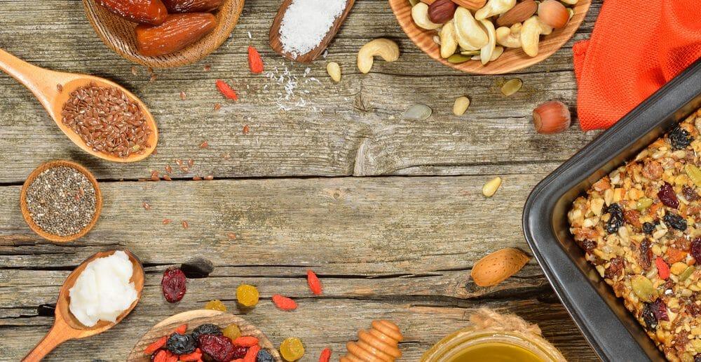 Le régime sans gluten fait-il grossir