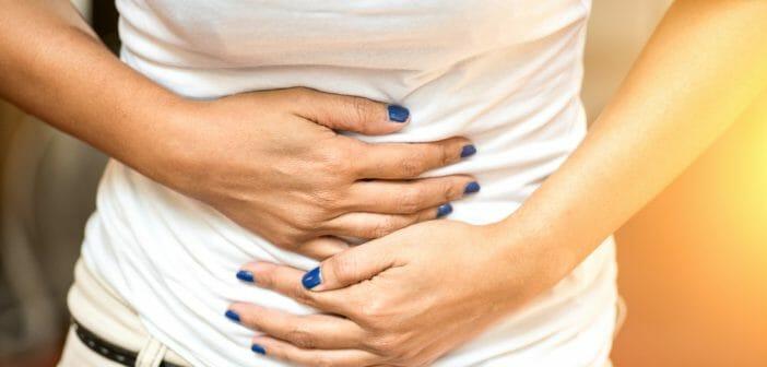 Les ballonnements peuvent-ils causer une prise de poids ?