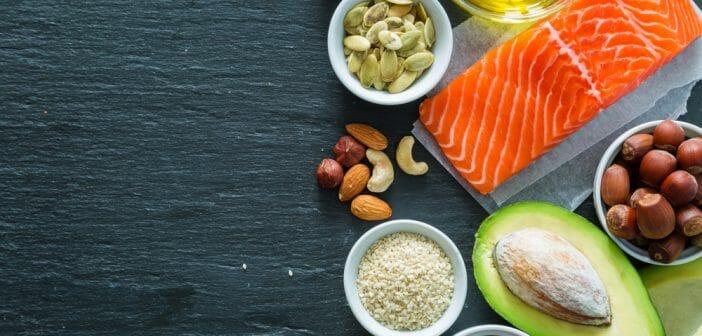 aliments riches en proteines pour grossir