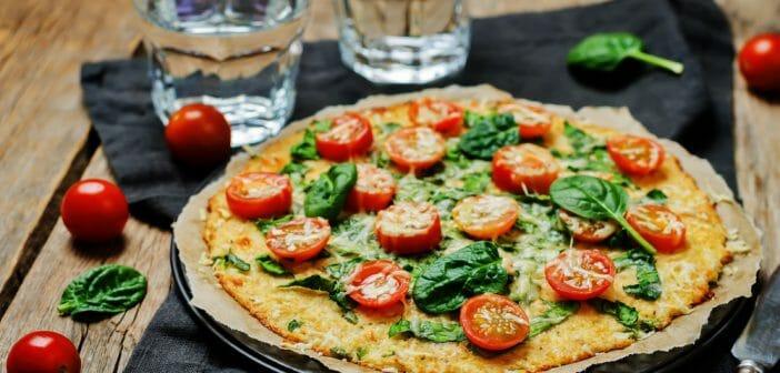 Menus type à 1800 calories par jour - Le blog Anaca3.com