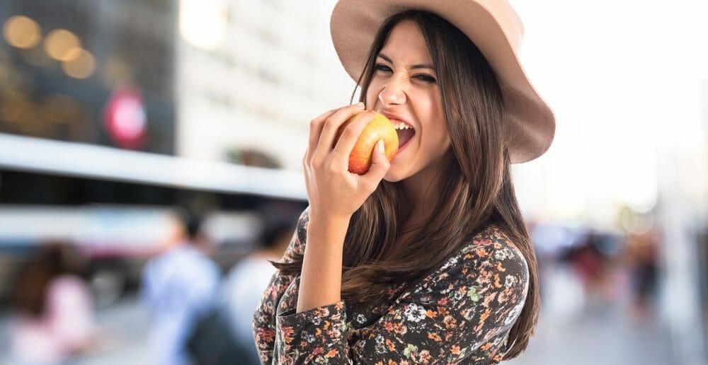 Nos 5 astuces pour Žéviter l'effet yoyo après un réŽgime