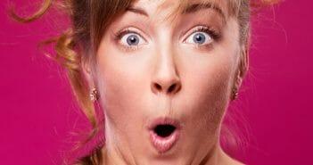 Nos 8 astuces pour maigrir des joues