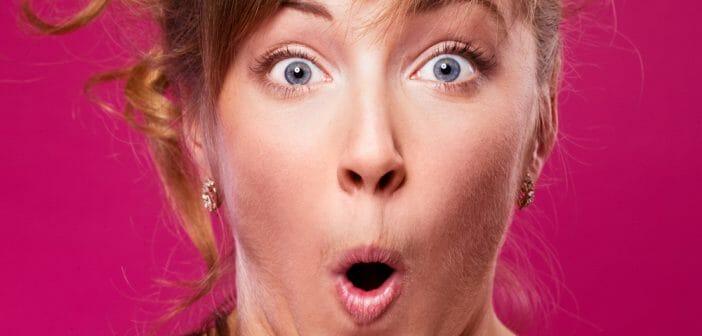 Nos 8 astuces pour maigrir des joues - Le blog Anaca3.com