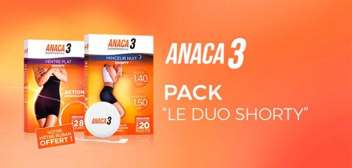 nouveau-pack-le-duo-shorty-d-anaca3-pour-mincir-sans-en-avoir-l-air