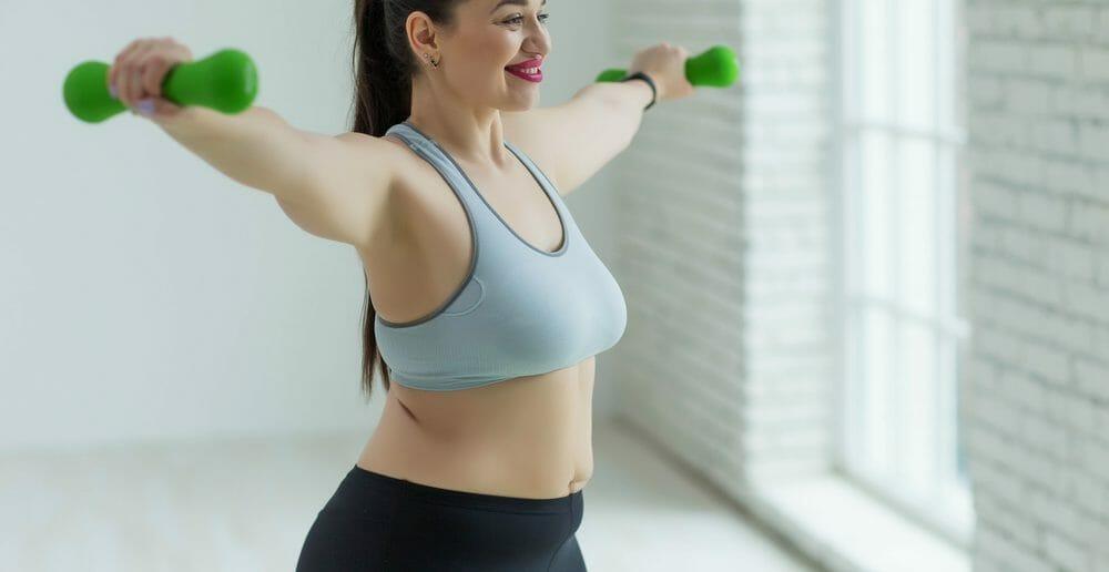 Peut on maigrir quand on est obèse