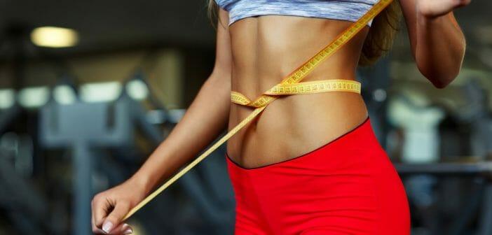 Peut-on perdre 2 000 calories par jour ?