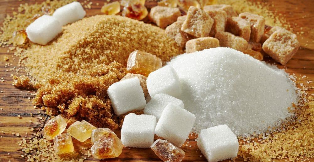 Quel est le sucre naturel le moins calorique