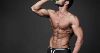 Quelle alimentation en musculation