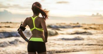 Reprendre le sport pour maigrir ?