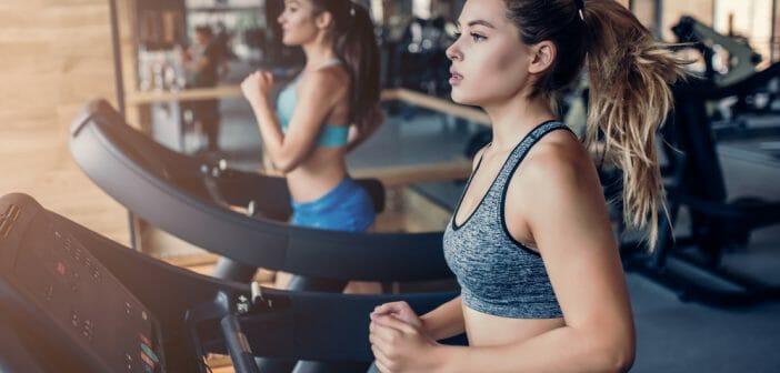 5 tips to increase endurance in 2 weeks