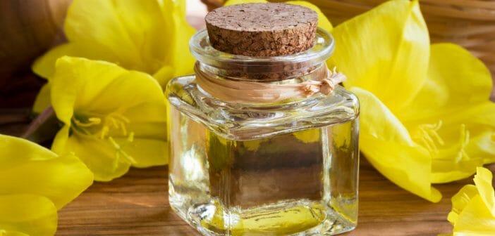 Objectif peau lisse : l'huile d'onagre contre la cellulite ?