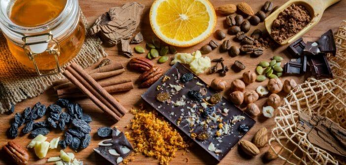 Cholestérol : 5 remèdes de grand-mère pour l'éliminer