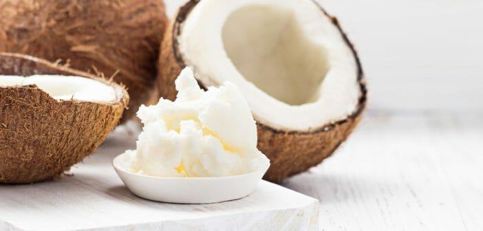 Le jus de citron fait-il maigrir ? - Le blog Anaca3.com