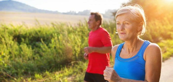 Comment commencer à courir à 50 ans ?