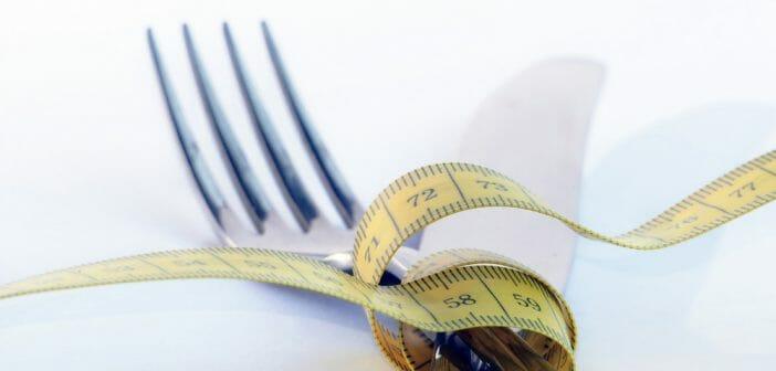 Le zinc fait il maigrir le blog - Jeune intermittent musculation ...
