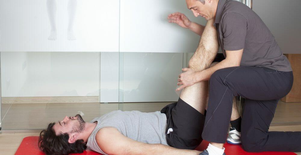 Comment favoriser et accélérer la récupération musculaire ?