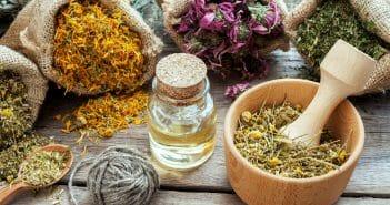L'aromathérapie est-elle efficace contre la cellulite