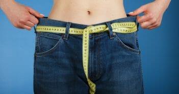L'effet yoyo est-il possible avec le régime Weight Watchers ?