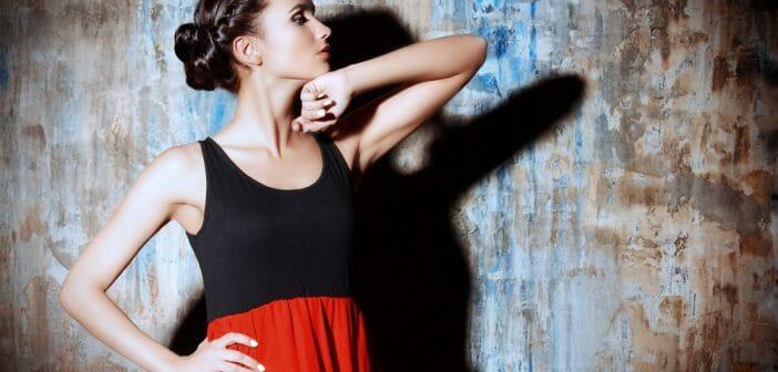 La danse latine est-elle efficace pour maigrir ?