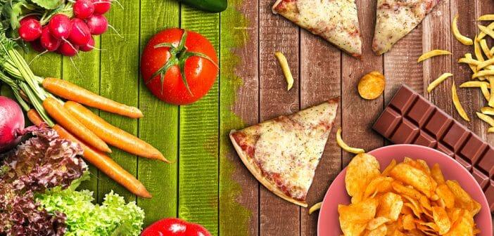 La nutrigénétique : ou comment nos gènes influent sur notre réaction aux aliments