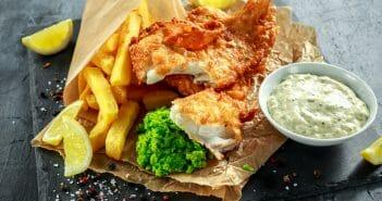 L incroyable r gime seignalet le blog - Calculer les calories d un plat ...