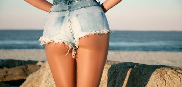 Le lifting des cuisses est-il efficace contre les vergetures et la cellulite ?