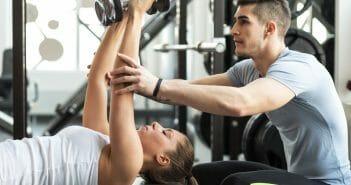 Le programme Fizzup : efficace pour maigrir ?