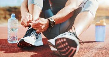 Le programme Freeletics : efficace pour atteindre son objectif perte de poids