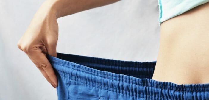 Le regime metabolisme : de 7 à 20 kg en moins en 13 jours ?