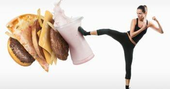 Les coupe-faim font-ils maigrir ?