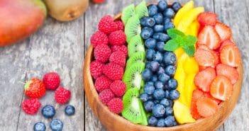 Liste des meilleurs draineurs naturels anti-cellulite