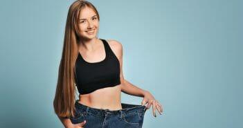 Marina Carrère d'Encausse : les secrets de sa perte de poids